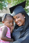 May 2012 Graduation-9