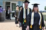 May 2012 Graduation-92