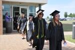 May 2012 Graduation-94