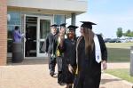 May 2012 Graduation-98