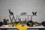 BHI Crime Scene Camp 2012-2