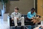 BHI Crime Scene Camp 2012-5