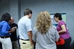 Career Expo BHI 2012-15