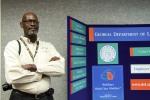 Career Expo BHI 2012-17