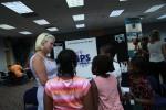 Career Expo BHI 2012-20