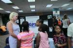 Career Expo BHI 2012-21