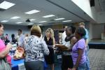Career Expo BHI 2012-22