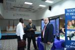 Career Expo BHI 2012-23