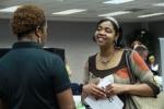 Career Expo BHI 2012-25