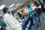 Career Expo BHI 2012-27