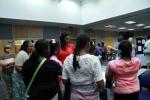 Career Expo BHI 2012-28