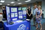 Career Expo BHI 2012-29