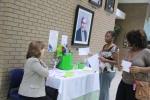 Career Expo BHI 2012-3