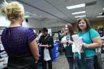 Career Expo BHI 2012-31
