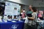 Career Expo BHI 2012-32
