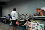 Career Expo BHI 2012-35