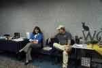 Career Expo BHI 2012-36