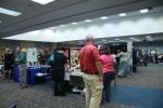 Career Expo BHI 2012-38