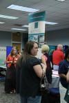Career Expo BHI 2012-41