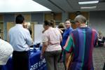 Career Expo BHI 2012-42