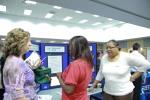 Career Expo BHI 2012-43