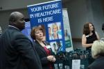 Career Expo BHI 2012-47