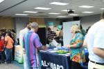 Career Expo BHI 2012-49