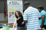 Career Expo BHI 2012-50