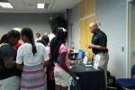 Career Expo BHI 2012-53
