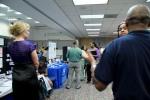 Career Expo BHI 2012-54