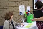 Career Expo BHI 2012-6