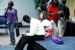 Career Expo BHI 2012-63