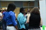 Career Expo BHI 2012-64
