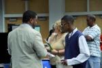 Career Expo BHI 2012-65