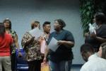 Career Expo BHI 2012-66