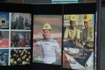 Career Expo BHI 2012-68