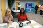 Career Expo BHI 2012-7