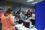 Career Expo BHI 2012-72