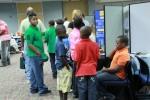 Career Expo BHI 2012-74