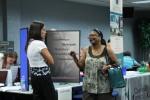 Career Expo BHI 2012-75