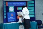 Career Expo BHI 2012-76