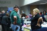Career Expo BHI 2012-79