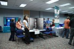 Career Expo BHI 2012-8
