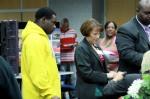 Career Expo BHI 2012-83