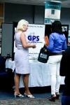 Career Expo BHI 2012-84