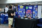 Career Expo BHI 2012-88