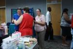 Career Expo BHI 2012-9