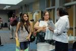 Career Expo BHI 2012-91