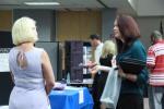 Career Expo BHI 2012-95