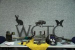 Career Expo BHI 2012